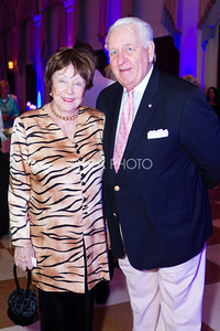 Nancy Reynolds, Charles Kibort