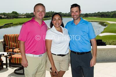 Chandler Pettit, Lena Braswell, Jason © 2014 LILA PHOTO