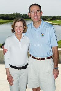 Linda & Mike Hanley © 2014 LILA PHOTO
