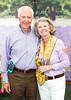 Alastair & Marion Kennedy