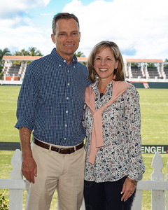 David & Karen Fritz