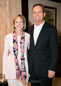 Karen & David Fritz