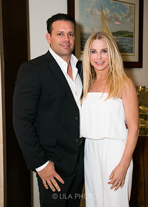 Phil & Wendy Scuderi