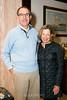 Mike & Linda Hanley