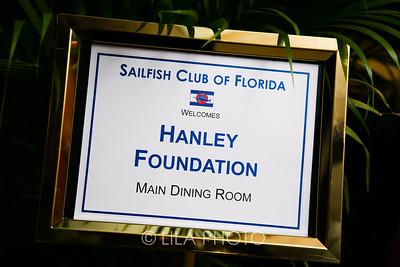 Hanley_007