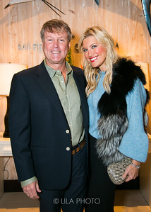 Todd & Brandie Herbst