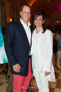 Drew & Amy Rothermel