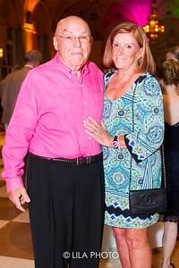 Al & Donna Kress