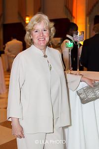 Sharon McGinley