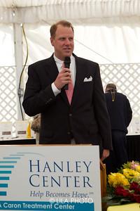 Hanley_045