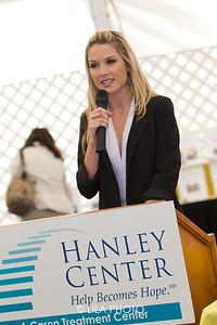 Hanley_048
