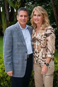 Steven & Laurie Gottlieb