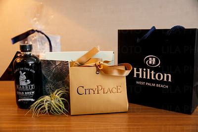 Hilton_010