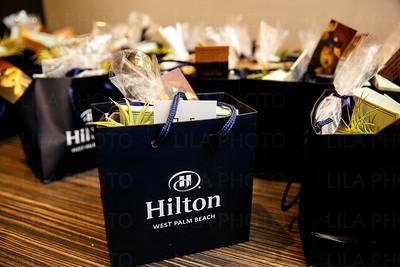 Hilton_009