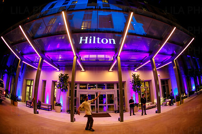 Hilton_002