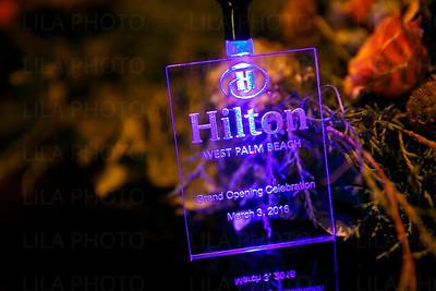 Hilton_006