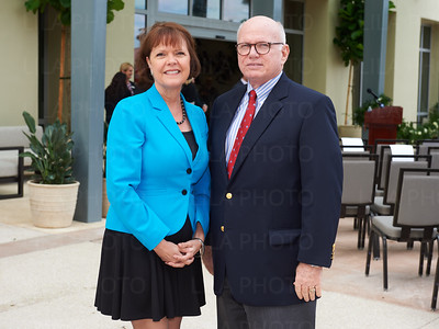Kelly Fanelli, Dennis Grady