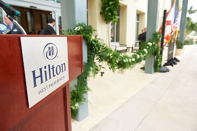 HiltonWPB_019