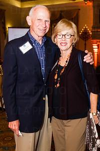 Stephen & Mary Anne Ehrlich