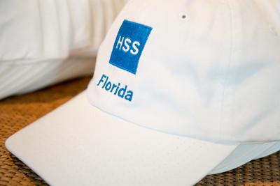HSS_006