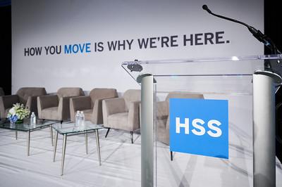 HSS3_002