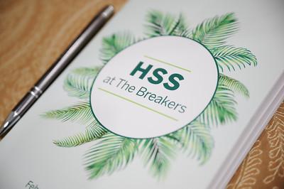 HSS3_004