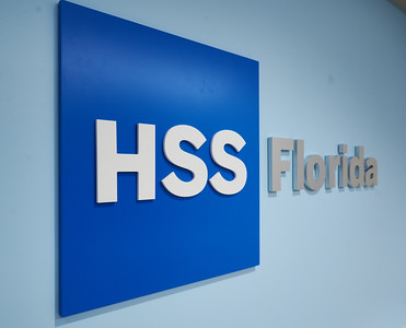 HSS1_001