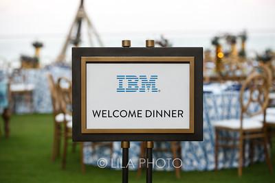 IBM_145