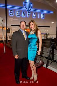 Francisco & Ivonne Torres