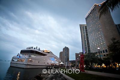 Seafair 2012