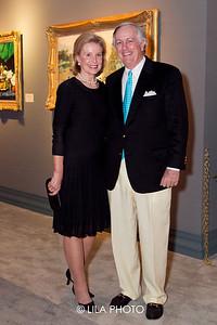 Barbara & Ken O'Herron