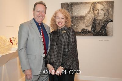 Joel & Joyce Cohen