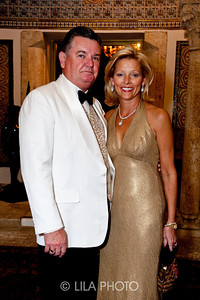 John and Ann Rodzik