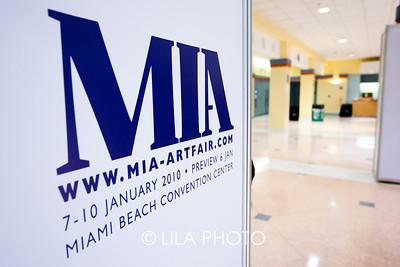 MIA1_002