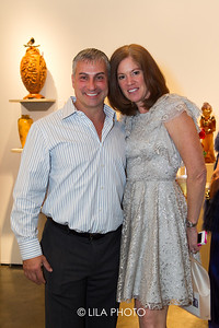 Dan & Suzanne Pikula