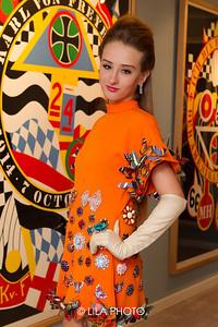 Ludovika Koch