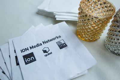 Ion1_012