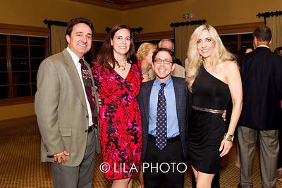 Dr. Ricardo Mejia, Dr. Jenna McCarthy, _____, Tammi McLaughlin
