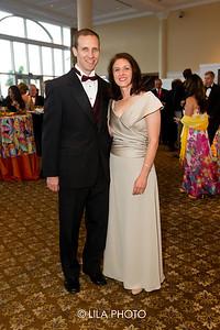 Jason & Heather MacFarland