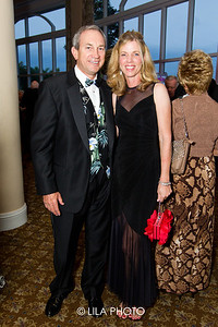 Joe & Amy Dowds