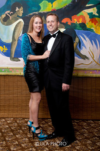 Eric & Twylla Jolly