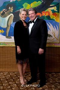Tesa & Marty Dytrych