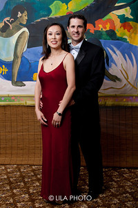 Shirley & Robert Stickle
