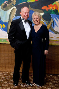 Adele & Ed Buschmann