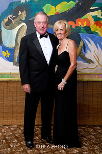 Bob & Suzy Butterworth