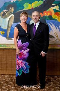 Lyn & Ralph Ianuzzi