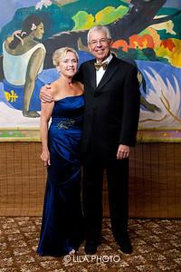 Peggy & Doug Briggs