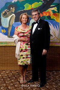 Rosemary & Anthony Phillips