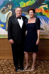 Rick & Peggy Katz