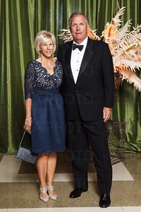 Ann & James Long